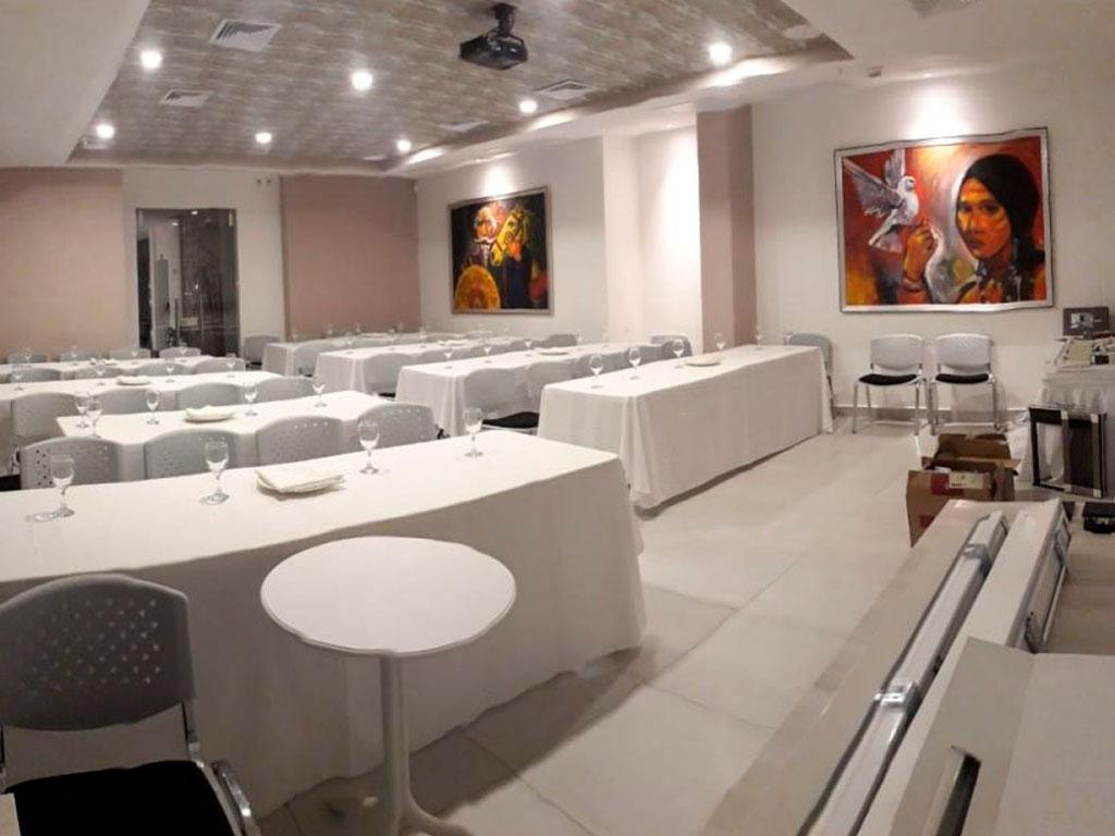eventos3hotelcartagena-zione