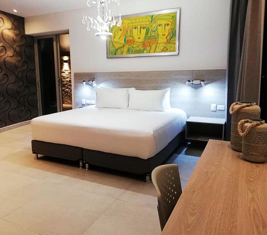 g1hotelcartagena-zione