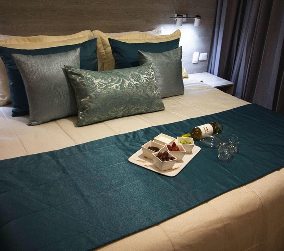 g3hotelcartagena-zione