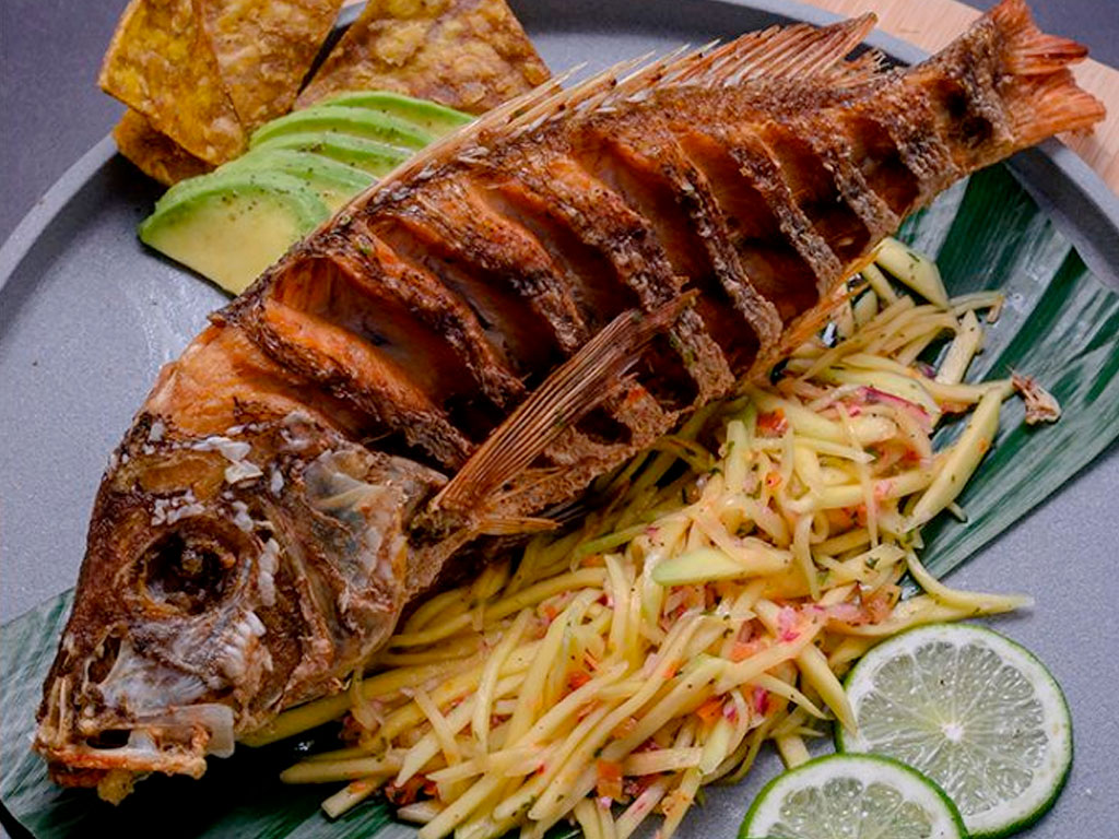 restaurante1hotelcartagena-zione