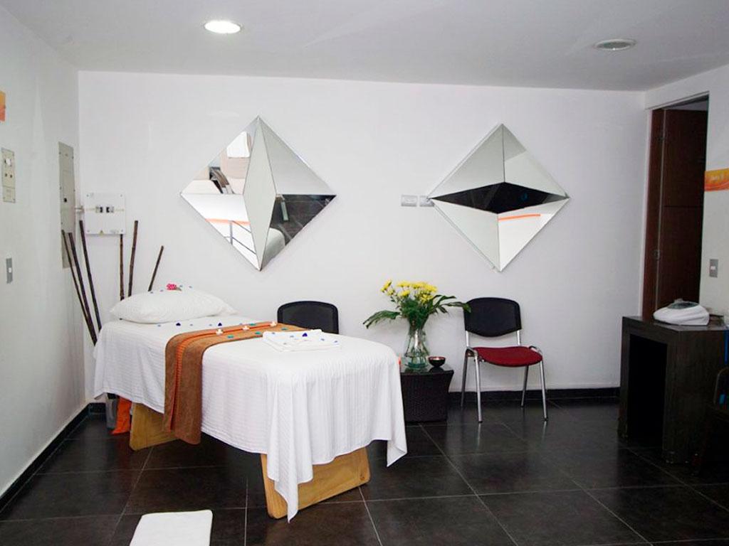 spa2hotelpereira-zione