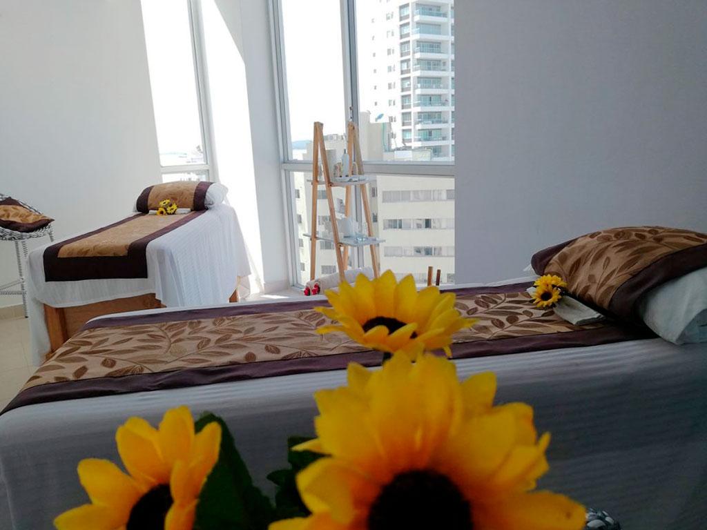 spa3hotelcartagena-zione