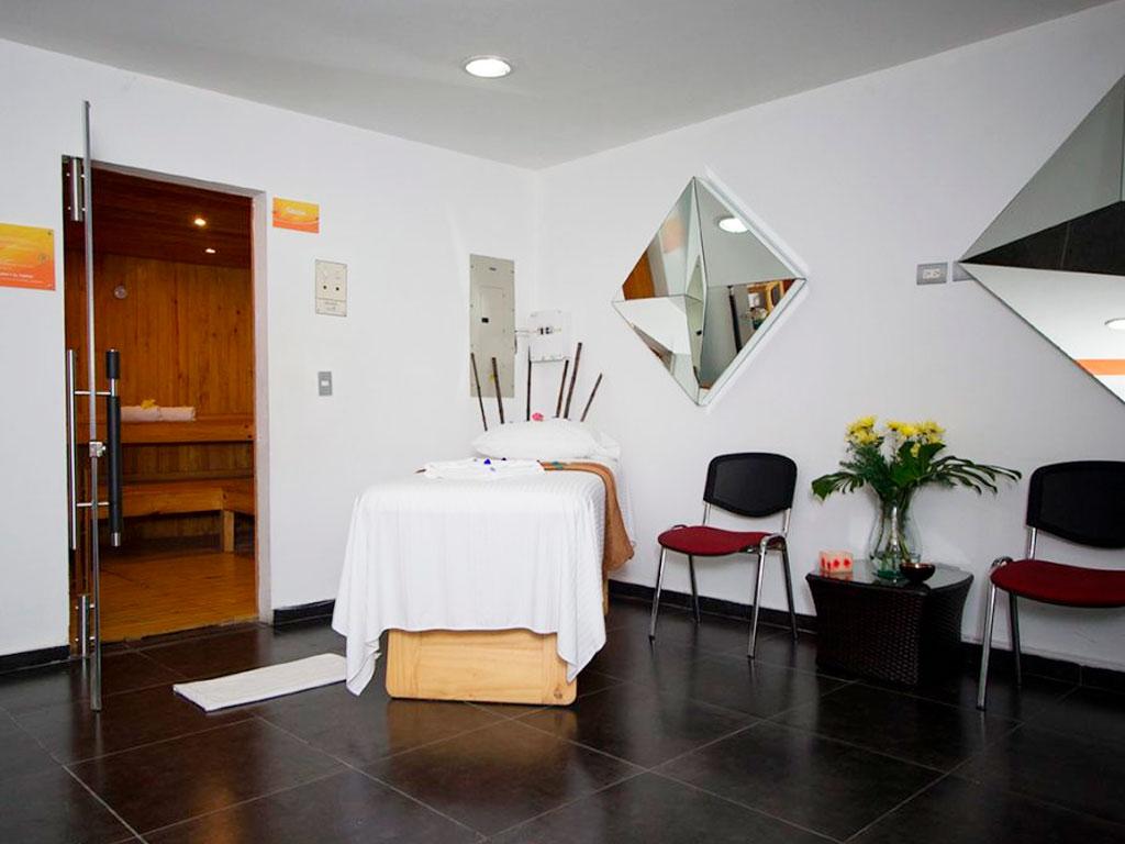 spa3hotelpereira-zione